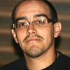 Dave McClure photo