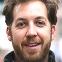 Chris Sacca photo